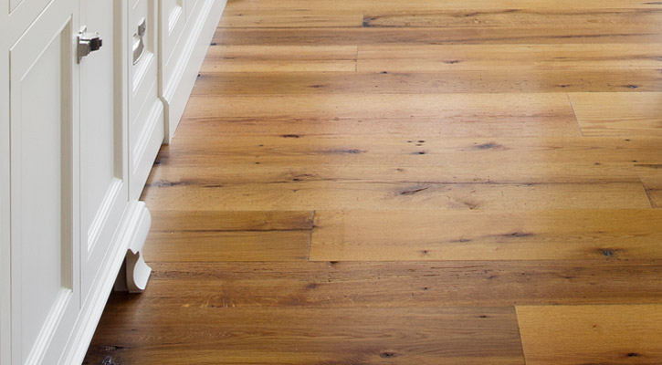 Reclaimed Antique Wood Flooring - Reclaimed Antique Wood Flooring - Jewett Farms + Co.