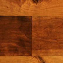 Old Growth Cherry Smooth Flooring