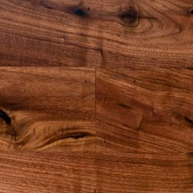 Old Growth Walnut - Smooth Flooring