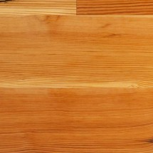 Reclaimed Antique Heart of Pine Select Flooring