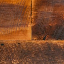 Reclaimed Antique Historic Wide Plank Flooring