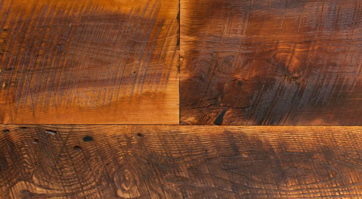 Reclaimed Antique Historic Wide Plank Flooring Jewett Farms Co