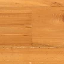 Reclaimed Antique Maple Beech Flooring