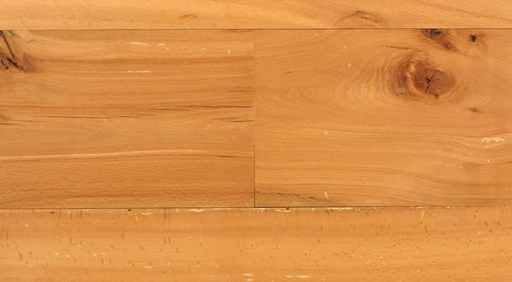 Reclaimed Antique Maple Beech Flooring Jewett Farms Co