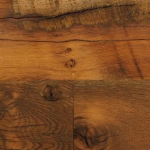 Reclaimed Antique Oak Classic Flooring