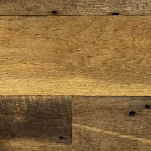 Reclaimed Antique Oak Old Original Face Flooring