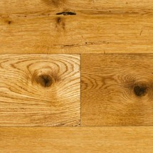 Reclaimed Antique Oak Resawn Flooring