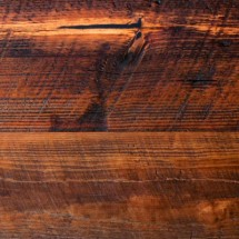 Reclaimed antique wood flooring jewett farms co for Tobacco pine flooring