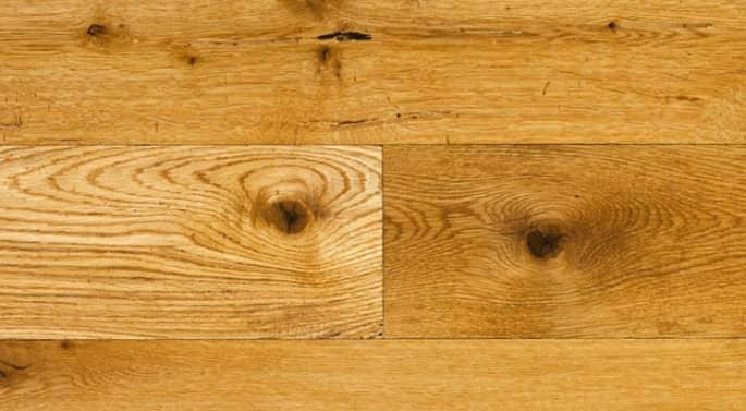 2014 Boston Magazine Design Home Update Reclaimed Wood Flooring
