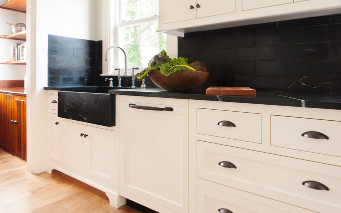 Is Soapstone Right for your Kitchen? - Jewett Farms on new england slate, new england butcher block, new england tile, new england bamboo, new england tourmaline, new england brick, new england brass, new england stoneware, new england quartz, new england wood, new england sand, new england silver, new england silica, new england stucco, new england copper,