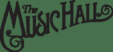 TMH-logo_black