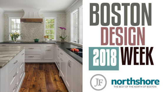 Boston Design Week 2018