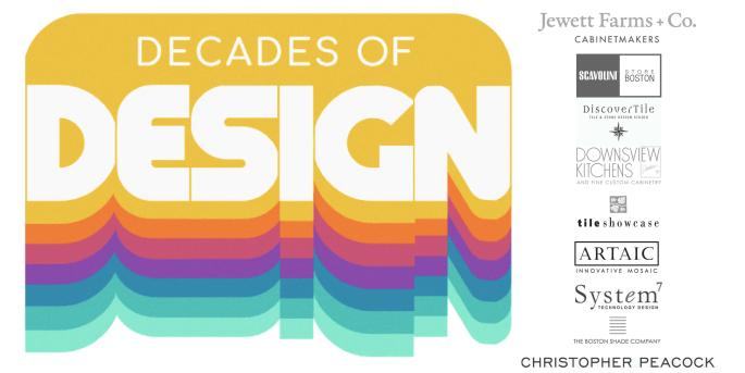 logo + logos