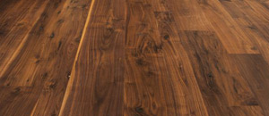 landing-blocks-old-growth-wood