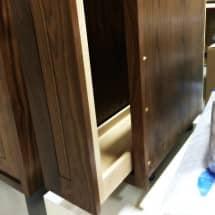 Boston Magazine Design Home Cabinetry