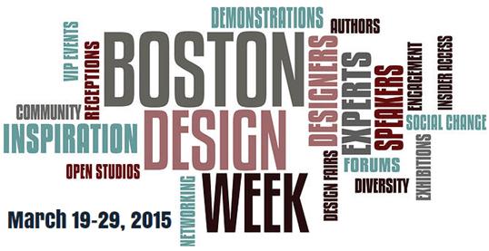 boston-design-week