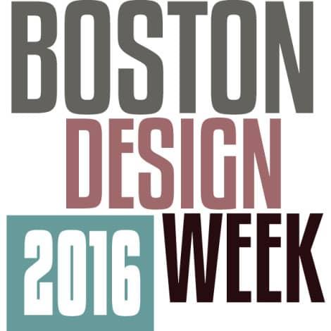 BOSTON_DESIGN_WEEK_2016