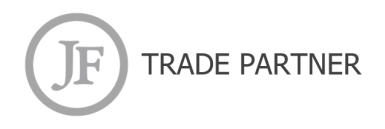 Trade partner logo