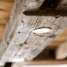 NOH Newburyport 10 14 kitchen detail 6