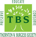 ThorntonBurgessSocietyWEB