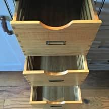 drawers-215x215