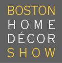 Boston Home Decor Show