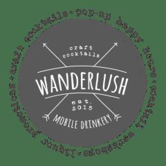 JF + Wanderlush