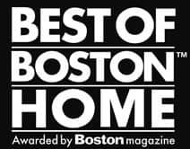 best-boston-home-matthew-cunningham-landscape-design