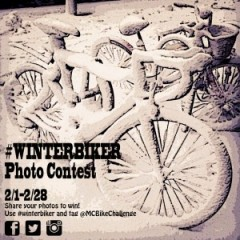 winterbiker-graphic-300x300