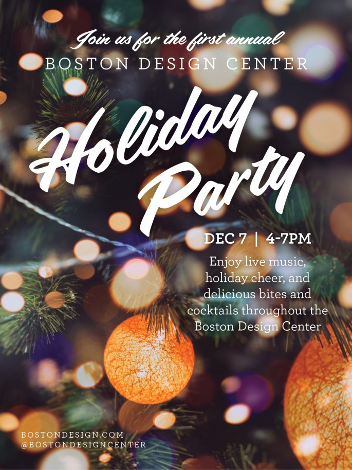 BDC Holiday party Invite.jpg
